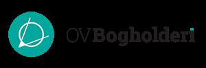 OV-Bogholderi